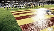 Real Zaragoza - SD Huesca: a confirmar las buenas sensaciones en el derbi aragonés