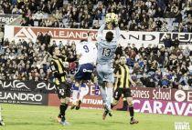 Real Betis - Real Zaragoza: dos históricos en situaciones muy distintas