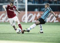 Grêmio e Internacional duelam pelo primeiro jogo da final do Gauchão