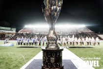 La Supercopa de Cataluña, en imágenes