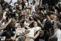 La Firma de F1 VAVEL: mucho más que campeones