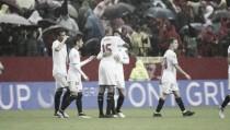 Liga, 10^ giornata. Real e Siviglia in trasferta, Granada e Malaga sulla strada di Barça e Atletico