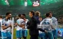 1. FSV Mainz 05 vs Schalke 04 Preview: Two teams in search of points
