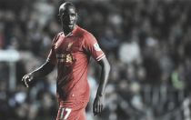Unconventional but not uncomfortable: questions over Sakho's ability have no foundation