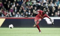 Mamadou Sakho: Is he good enough on the ball?