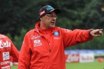 Coppa Italia - I convocati di Maurizio Sarri: out Allan e Tonelli