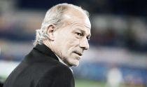 """Roma, Sabatini conferma: """"Stiamo pensando a Dzeko"""""""