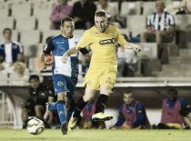 Sabadell – Espanyol: puntuaciones del Espanyol