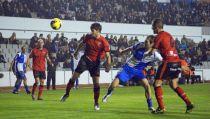 CE Sabadell - CD Mirandés: la pugna por eludir el descenso
