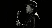 Joaquín Sabina, 'Lo niego todo'
