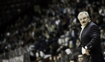 Dinamo Sassari shock: esonerato Meo Sacchetti