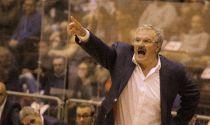 Eurolega: il cuore di Sassari non basta, l'Efes passa 75-82