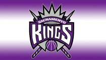 NBA preview, ep. 3: i Sacramento Kings