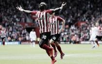Koeman explains Mane absence from Swansea victory