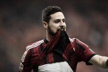 Milan, Destro è già in partenza. Nel mirino Immobile?