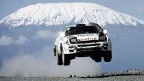 Toyota regresa al WRC: cronología de una 'historia inacabada'