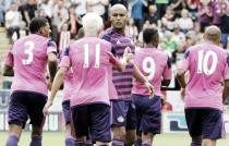 What can Sunderland learn from their pre-season victory at Rotherham?