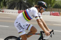 """Peter Sagan: """"La carrera más difícil es la que no consigues ganar"""""""