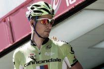 Vuelta a España 2014: las decepciones