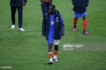 Sagna sidelined for three weeks as Manchester City lose defender for key clashes