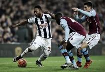 West Bromwich Albion vs Swansea City Preview: Can Baggies end domestic goal drought versus Swans?