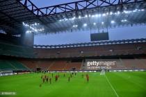Inter Milan vs Southampton Preview: Saints look to continue their unbeaten run