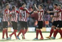 Hull vs Southampton: In-form Saints look to tame The Tigers
