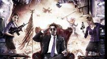 Cinco nuevos DLCs disponibles en Saints Row IV
