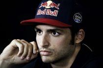 """Carlos Sainz: """"Estoy contento porque siento que hemos sacado todo el potencial"""""""