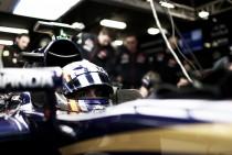 """Carlos Sainz: """"Había mucho potencial hoy para marcar muchos puntos"""""""
