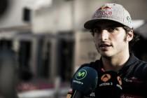 """Carlos Sainz: """"Verstappen y yo estamos realmente igualados"""""""