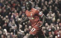 West Ham vs Liverpool: the last 5 fixtures