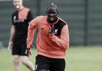 Mamadou Sakho remains a Liverpool player as the transfer window closes
