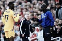 """Sakho se defiende: """"No quise faltarle al respeto a la gente del Liverpool"""""""