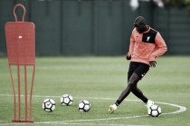 Liverpool defender Mamadou Sakho's loan availability not a secret, hints Jürgen Klopp
