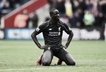 Mamadou Sakho acepta el resultado inicial de su prueba de dopaje