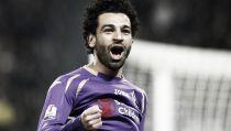 """Ag. Salah: """"All' 80/90% sarà ancora un giocatore della Fiorentina"""""""