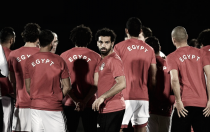 Coppa d'Africa: l'Egitto gioisce in extremis, El-Said punisce un'ottima Uganda