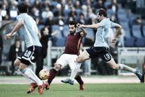 Infortunio di Salah, cosa succede ad una articolazione colpita così duramente?