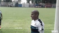 En Chivas destacan lo hecho por Matías Almeyda en un año