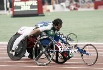 Atletas paralímpicos tendrán últimos campamentos de preparación en Brasil y Paraguay