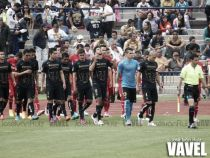 Fotos e imágenes del Pumas 3-2 Toluca de la tercera jornada del Clausura 2015