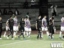 Fotos e imágenes del Pumas 0-3 Jaguares de la llave 3 de la Copa MX