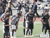 Fotos e imágenes del Pumas 1-1 Pachuca de la treceava fecha del Apertura 2014