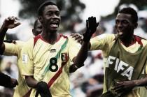 Mali under-20 3-1 Bulgaria under-20: Samassékou double helps Mali end Toulon Tournament with maiden win