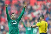 Résultats 12ème Journée Russian Premier League