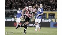 Juventus - Sampdoria: los 'bianconeri' buscan poner el broche a una Serie A de ensueño