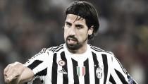 Juventus, le ultime sulla sfida contro il Napoli