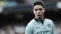 Samir Nasri confirma su continuidad en el Manchester City