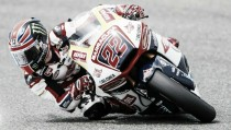 Sam Lowes sigue enganchado al título